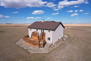 Photo 41: 272159 338 Avenue E: Rural Foothills County Detached for sale : MLS®# A1151839