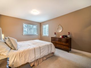 Photo 22: 462 E 5TH Avenue in Vancouver: Mount Pleasant VE Townhouse for sale (Vancouver East)  : MLS®# R2544959