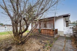 Photo 6: 6123 34 Street SW in Calgary: Lakeview Detached for sale : MLS®# A1104581