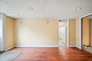 Photo 35: 3162 Alder St in : Vi Mayfair House for sale (Victoria)  : MLS®# 856060