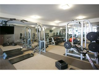 Photo 16: # 801 221 UNION ST in Vancouver: Mount Pleasant VE Condo for sale (Vancouver East)  : MLS®# V1033971