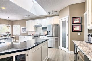 Photo 9: 242 Schiller Place NW in Calgary: Scenic Acres Detached for sale : MLS®# A1111337