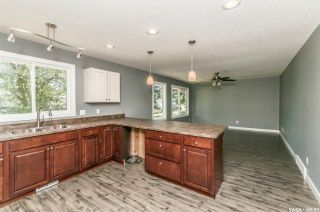 Photo 5: 444 Company Avenue South in Fort Qu'Appelle: Residential for sale : MLS®# SK854942