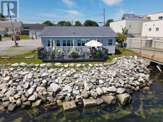 Photo 2: 58 South Water Street in Lockeport: Business for sale : MLS®# 202118588