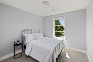 Photo 18: 1409 Tovido Lane in : Vi Mayfair House for sale (Victoria)  : MLS®# 879457
