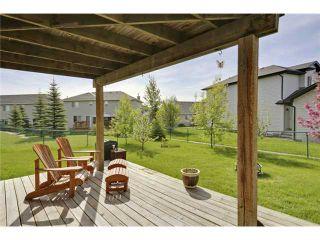 Photo 18: 4 BOW RIDGE Close: Cochrane Residential Detached Single Family for sale : MLS®# C3621463