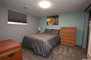 Photo 33: 2620 Wascana Street in Regina: River Heights RG Residential for sale : MLS®# SK757489