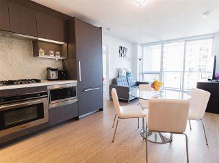 """Photo 3: 4101 13696 100 Avenue in Surrey: Whalley Condo for sale in """"Park Avenue West"""" (North Surrey)  : MLS®# R2289340"""