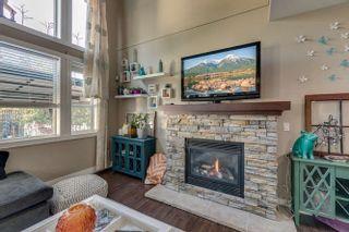 Photo 13: 13528 229 Loop Maple Ridge For Sale