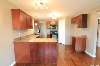 Photo 5: 262 26th Street in Battleford: Residential for sale : MLS®# SK856331