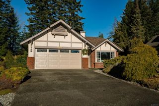 Photo 25: 3701 N Arbutus Dr in : ML Cobble Hill House for sale (Malahat & Area)  : MLS®# 861558