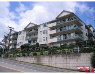"Photo 8: 103 2678 MCCALLUM Road in Abbotsford: Central Abbotsford Condo for sale in ""Panorama Terrace"" : MLS®# F2729735"
