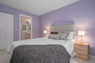 Photo 13: 304 3178 DAYANEE SPRINGS BOULEVARD in Coquitlam: Westwood Plateau Condo for sale : MLS®# R2323034