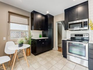 Photo 11: 212 15 Street NW in Calgary: Hillhurst Detached for sale : MLS®# C4299605