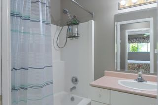 Photo 21: 10 595 Evergreen Rd in : CR Campbell River Central Row/Townhouse for sale (Campbell River)  : MLS®# 877472
