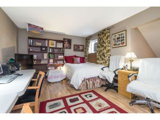 """Photo 26: 209 67 MINER Street in New Westminster: Fraserview NW Condo for sale in """"Fraserview Park"""" : MLS®# R2541377"""