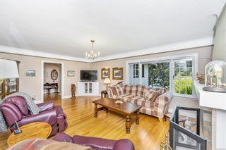 Photo 7: 3841 Blenkinsop Rd in : SE Blenkinsop House for sale (Saanich East)  : MLS®# 883649