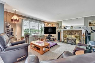 Photo 4: 13807 BRENTWOOD Crescent in Surrey: Bridgeview House for sale (North Surrey)  : MLS®# R2613544