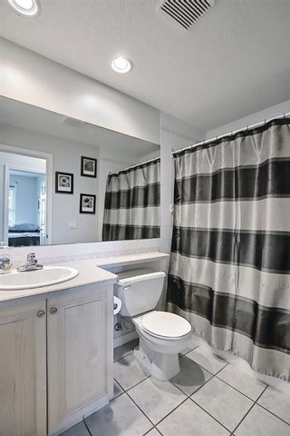 Photo 26: 303 495 78 Avenue SW in Calgary: Kingsland Apartment for sale : MLS®# A1120349