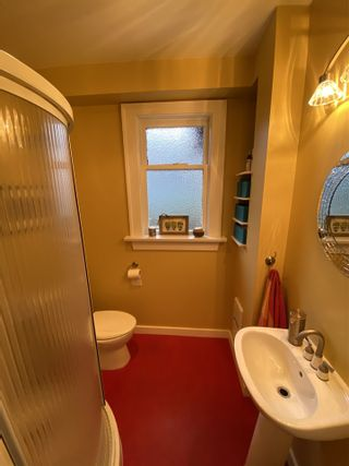 Photo 7: 4015 GLEN Drive in Vancouver: Fraser VE House for sale (Vancouver East)  : MLS®# R2424105