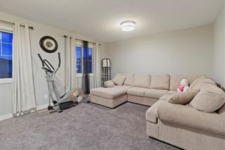 Photo 31: 89 Sherwood Heights NW in Calgary: Sherwood Detached for sale : MLS®# A1129661