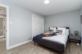 Photo 14: 13536 117 Avenue in Edmonton: Zone 07 House for sale : MLS®# E4265725