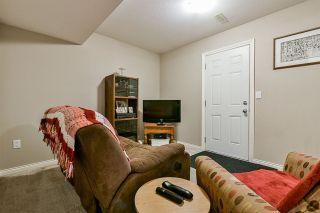 """Photo 23: 58 11720 COTTONWOOD Drive in Maple Ridge: Cottonwood MR Townhouse for sale in """"Cottonwood Green"""" : MLS®# R2500150"""