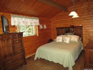 Photo 16: William Acreage in Nipawin: Residential for sale (Nipawin Rm No. 487)  : MLS®# SK839684