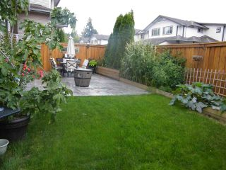 """Photo 16: 43 8675 209 Street in Langley: Walnut Grove House for sale in """"Sycamores"""" : MLS®# R2100072"""