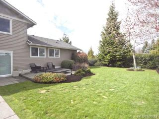 Photo 9: 1480 Thorpe Ave in COURTENAY: CV Courtenay East House for sale (Comox Valley)  : MLS®# 696083