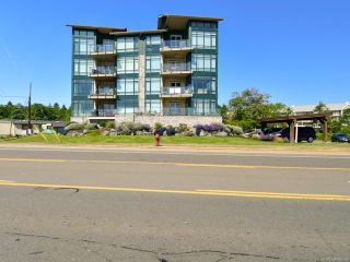 Photo 14: 404 2676 S Island Hwy in CAMPBELL RIVER: CR Willow Point Condo for sale (Campbell River)  : MLS®# 840269
