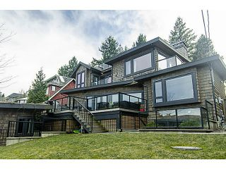 Photo 19: 4677 DRUMMOND Drive in Vancouver: Point Grey House for sale (Vancouver West)  : MLS®# V1046499