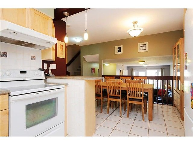 Photo 6: Photos: 1291 PIPELINE Road in Coquitlam: New Horizons House for sale : MLS®# V1012261