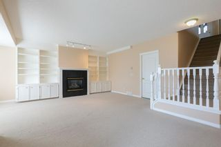 Photo 26: 117 Shannon Estates Terrace SW in Calgary: Shawnessy Detached for sale : MLS®# A1132871