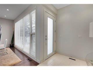 Photo 12: 3623 KILDARE Crescent SW in Calgary: Killarney/Glengarry House for sale
