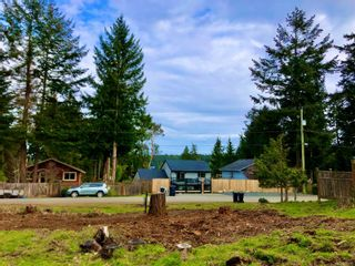 Photo 13: Lot 27 The Bell in : PQ Nanoose Land for sale (Parksville/Qualicum)  : MLS®# 879215