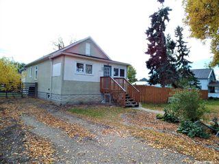 Photo 28: 4911 Telegraph Street in Macklin: Residential for sale : MLS®# SK871238