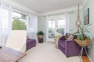 Photo 7: 630 Bryden Crt in : Es Old Esquimalt Half Duplex for sale (Esquimalt)  : MLS®# 883333