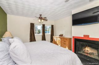 Photo 22: LA MESA House for sale : 4 bedrooms : 8384 El Paso St