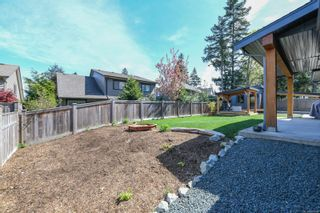 Photo 61: 430 Butchers Rd in : CV Comox (Town of) House for sale (Comox Valley)  : MLS®# 873648