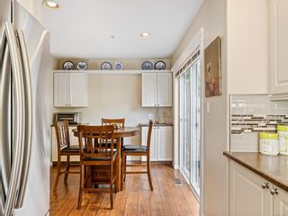 Photo 21: 3389 Mariposa Dr in : Na Departure Bay Row/Townhouse for sale (Nanaimo)  : MLS®# 878862