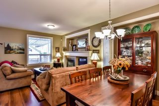 """Photo 5: 6576 193A Street in Surrey: Clayton House for sale in """"COPPER CREEK"""" (Cloverdale)  : MLS®# R2246737"""