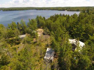 Photo 26: 65 Buckingham Drive in South Range: 401-Digby County Residential for sale (Annapolis Valley)  : MLS®# 202014136