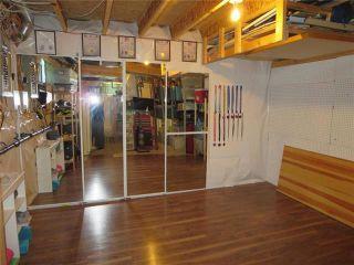 Photo 14: 60 Kirkham Bay in Winnipeg: Riverbend Residential for sale (4E)  : MLS®# 1912030