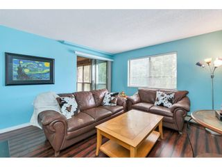 Photo 11: 206 1526 GEORGE STREET: White Rock Condo for sale (South Surrey White Rock)  : MLS®# R2618182