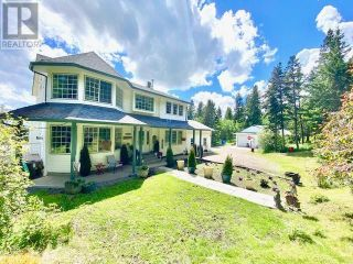 Photo 7: 393 WOODLAND DRIVE in Williams Lake: House for sale : MLS®# R2591454