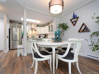 Photo 5: 302 400 Dupplin Rd in VICTORIA: SW Rudd Park Condo for sale (Saanich West)  : MLS®# 799317