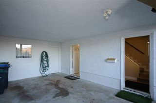 Photo 25: 1941 CHARLES Street in Port Moody: College Park PM 1/2 Duplex for sale : MLS®# R2568079