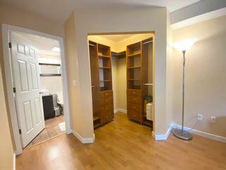 Photo 9: 202 14981 101A Avenue in Surrey: Guildford Condo for sale (North Surrey)  : MLS®# R2606277