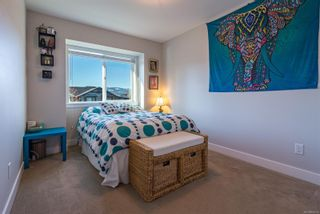 Photo 30: 230 4699 Muir Rd in : CV Courtenay East Row/Townhouse for sale (Comox Valley)  : MLS®# 864358